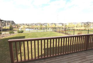 Photo 24: 4018 Macttaggart Drive NW in Edmonton: Zone 14 House for sale : MLS®# E4147101