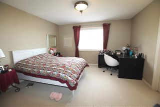 Photo 20: 4018 Macttaggart Drive NW in Edmonton: Zone 14 House for sale : MLS®# E4147101