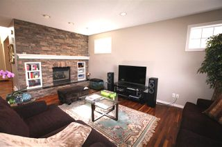 Photo 7: 4018 Macttaggart Drive NW in Edmonton: Zone 14 House for sale : MLS®# E4147101