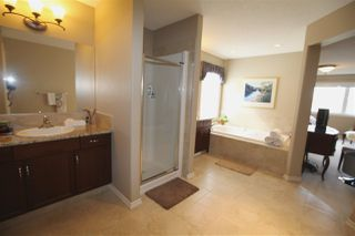 Photo 19: 4018 Mactaggart Drive NW in Edmonton: Zone 14 House for sale : MLS®# E4147101