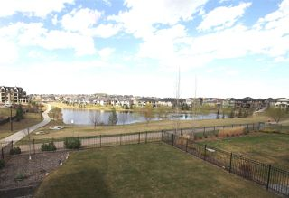 Photo 17: 4018 Macttaggart Drive NW in Edmonton: Zone 14 House for sale : MLS®# E4147101