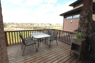 Photo 23: 4018 Macttaggart Drive NW in Edmonton: Zone 14 House for sale : MLS®# E4147101