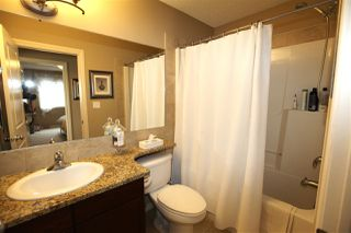Photo 22: 4018 Mactaggart Drive NW in Edmonton: Zone 14 House for sale : MLS®# E4147101