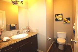 Photo 12: 4018 Mactaggart Drive NW in Edmonton: Zone 14 House for sale : MLS®# E4147101