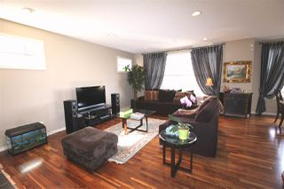 Photo 6: 4018 Macttaggart Drive NW in Edmonton: Zone 14 House for sale : MLS®# E4147101