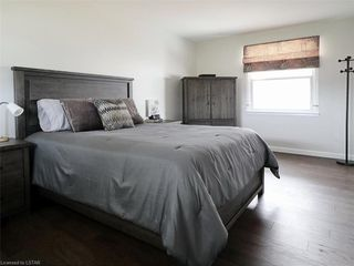 Photo 10: 548 HUNTINGDON Drive in London: South R Residential for sale (South)  : MLS®# 182338