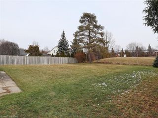 Photo 18: 548 HUNTINGDON Drive in London: South R Residential for sale (South)  : MLS®# 182338