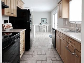 Photo 6: 548 HUNTINGDON Drive in London: South R Residential for sale (South)  : MLS®# 182338