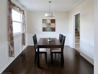 Photo 3: 548 HUNTINGDON Drive in London: South R Residential for sale (South)  : MLS®# 182338