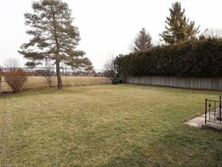 Photo 19: 548 HUNTINGDON Drive in London: South R Residential for sale (South)  : MLS®# 182338