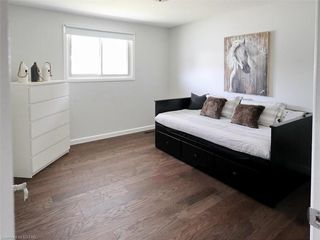 Photo 12: 548 HUNTINGDON Drive in London: South R Residential for sale (South)  : MLS®# 182338