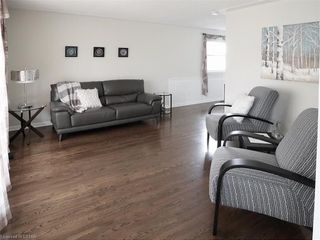 Photo 2: 548 HUNTINGDON Drive in London: South R Residential for sale (South)  : MLS®# 182338