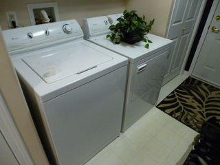 Photo 14: 330 GALBRAITH Close NW in Edmonton: Zone 58 House Half Duplex for sale : MLS®# E4148396