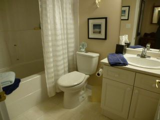 Photo 22: 330 GALBRAITH Close NW in Edmonton: Zone 58 House Half Duplex for sale : MLS®# E4148396