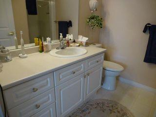 Photo 17: 330 GALBRAITH Close NW in Edmonton: Zone 58 House Half Duplex for sale : MLS®# E4148396