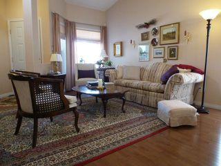Photo 12: 330 GALBRAITH Close NW in Edmonton: Zone 58 House Half Duplex for sale : MLS®# E4148396
