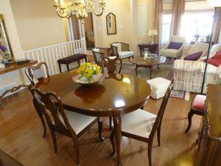 Photo 11: 330 GALBRAITH Close NW in Edmonton: Zone 58 House Half Duplex for sale : MLS®# E4148396