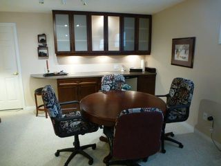 Photo 26: 330 GALBRAITH Close NW in Edmonton: Zone 58 House Half Duplex for sale : MLS®# E4148396