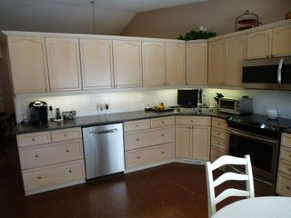 Photo 20: 330 GALBRAITH Close NW in Edmonton: Zone 58 House Half Duplex for sale : MLS®# E4148396