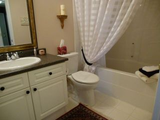 Photo 15: 330 GALBRAITH Close NW in Edmonton: Zone 58 House Half Duplex for sale : MLS®# E4148396