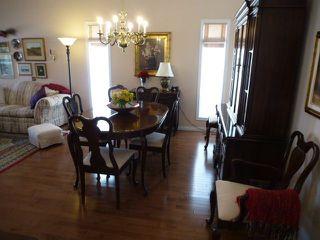 Photo 9: 330 GALBRAITH Close NW in Edmonton: Zone 58 House Half Duplex for sale : MLS®# E4148396