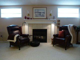 Photo 24: 330 GALBRAITH Close NW in Edmonton: Zone 58 House Half Duplex for sale : MLS®# E4148396