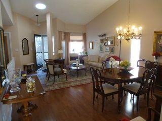 Photo 8: 330 GALBRAITH Close NW in Edmonton: Zone 58 House Half Duplex for sale : MLS®# E4148396