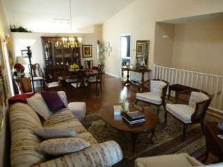 Photo 6: 330 GALBRAITH Close NW in Edmonton: Zone 58 House Half Duplex for sale : MLS®# E4148396
