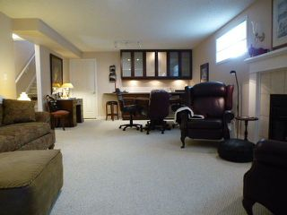 Photo 23: 330 GALBRAITH Close NW in Edmonton: Zone 58 House Half Duplex for sale : MLS®# E4148396