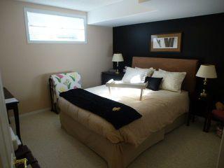 Photo 21: 330 GALBRAITH Close NW in Edmonton: Zone 58 House Half Duplex for sale : MLS®# E4148396
