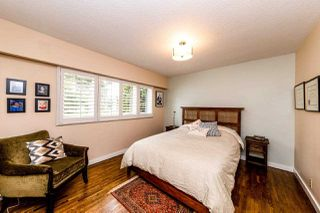 Photo 10: 948 PROSPECT Avenue in North Vancouver: Canyon Heights NV House for sale : MLS®# R2352606