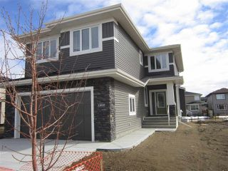 Main Photo: 13015 208 Street NW in Edmonton: Zone 59 House for sale : MLS®# E4149102