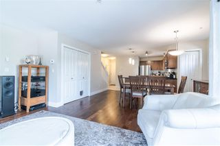 "Photo 6: 313 7000 21ST Avenue in Burnaby: Highgate Townhouse for sale in ""VILLETTA"" (Burnaby South)  : MLS®# R2355323"