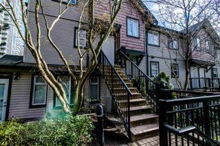 "Photo 2: 313 7000 21ST Avenue in Burnaby: Highgate Townhouse for sale in ""VILLETTA"" (Burnaby South)  : MLS®# R2355323"