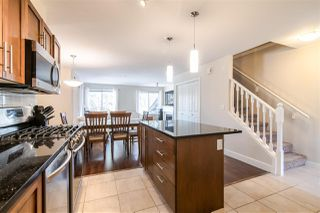 "Photo 4: 313 7000 21ST Avenue in Burnaby: Highgate Townhouse for sale in ""VILLETTA"" (Burnaby South)  : MLS®# R2355323"