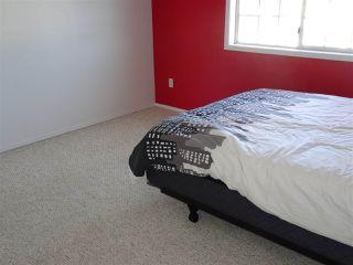 Photo 20: 9441 156 Street in Edmonton: Zone 22 Townhouse for sale : MLS®# E4150319