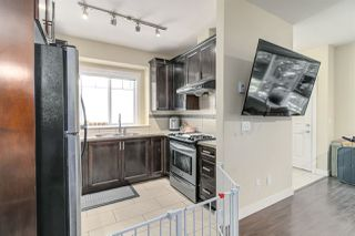Photo 5: 12 9699 SILLS Avenue in Richmond: McLennan North Townhouse for sale : MLS®# R2356214