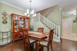 "Photo 5: 67 9025 216 Street in Langley: Walnut Grove Townhouse for sale in ""CONVENTRY WOODS"" : MLS®# R2356980"