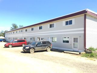 Photo 21: 10408 101 Street: Westlock Multi-Family Commercial for sale : MLS®# E4152321