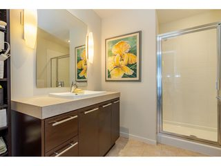 """Photo 12: 59 7238 189 Street in Surrey: Clayton Townhouse for sale in """"Tate"""" (Cloverdale)  : MLS®# R2359794"""