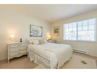 """Photo 11: 59 7238 189 Street in Surrey: Clayton Townhouse for sale in """"Tate"""" (Cloverdale)  : MLS®# R2359794"""
