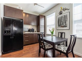 """Photo 5: 59 7238 189 Street in Surrey: Clayton Townhouse for sale in """"Tate"""" (Cloverdale)  : MLS®# R2359794"""