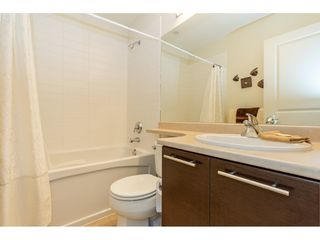 """Photo 14: 59 7238 189 Street in Surrey: Clayton Townhouse for sale in """"Tate"""" (Cloverdale)  : MLS®# R2359794"""