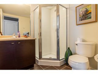 """Photo 17: 59 7238 189 Street in Surrey: Clayton Townhouse for sale in """"Tate"""" (Cloverdale)  : MLS®# R2359794"""