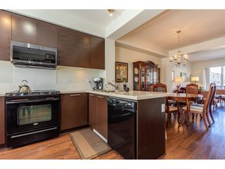 """Photo 6: 59 7238 189 Street in Surrey: Clayton Townhouse for sale in """"Tate"""" (Cloverdale)  : MLS®# R2359794"""