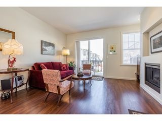 """Photo 9: 59 7238 189 Street in Surrey: Clayton Townhouse for sale in """"Tate"""" (Cloverdale)  : MLS®# R2359794"""