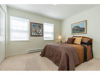 """Photo 13: 59 7238 189 Street in Surrey: Clayton Townhouse for sale in """"Tate"""" (Cloverdale)  : MLS®# R2359794"""