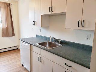 Photo 9: 104 9120 106 Avenue in Edmonton: Zone 13 Condo for sale : MLS®# E4152572