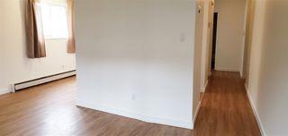 Photo 11: 104 9120 106 Avenue in Edmonton: Zone 13 Condo for sale : MLS®# E4152572