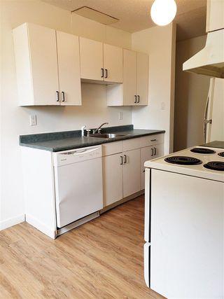 Photo 2: 104 9120 106 Avenue in Edmonton: Zone 13 Condo for sale : MLS®# E4152572